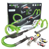 Exost Loop Infinity Racing