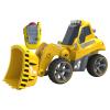 Bulldozer I/R
