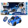 Tooko Polizeiauto