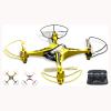 Drohne Spy Drone II 2.4 GHz