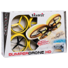 Drohne Bumper HD