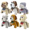 Digifriends Puppies I/R