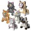 Digifriends Kittens I/R