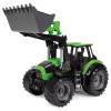 Worxx Traktor Deutz Agrotron