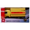 Swiss-Ambulanz LKW