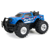 Bigfoot Monster Truck B/O