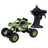 Rock Rhino Off Roader, RC