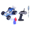 Bluracer F-XRCD 2.4GHz blau