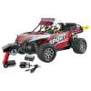 Desert Hopper Sport 4 WD