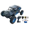 Across Buggy 4WD
