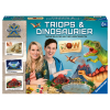 ScienceX Maxi Dinosaurier &