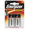 Batterie Energizer C, LR14