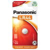Batterie Panasonic 1xLR44