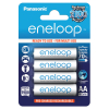Batterie Eneloop 4xAA