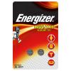 Batterie Energizer LR44/A76