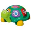 Lernspass-Schildkröte 5 in 1