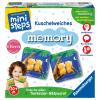 Kuschelweiches Memory, d