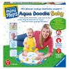 Aqua Doodle Baby, d/f/i