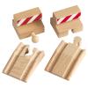 Rampen & Prellbock Pack