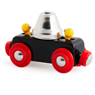 Glockenwagen