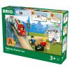 Brio Bahn Starter Set