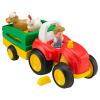 Little People Traktor mit