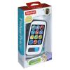 Lernspass Smart Phone, d