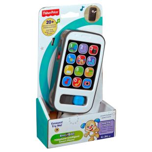 Rires et Eveil Smart Phone,f