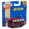 Bertie Der Bus