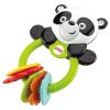 Klickklack-Panda