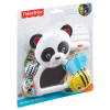 Kleiner Spiel-Panda