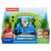 Little People Fahrzeug-Sets