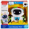 Lern-Roboter Movi , d