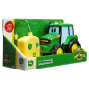 Traktor Johnny RC