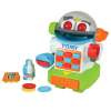 Mr. Shopbot