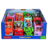 Little People Fahrzeuge (12)