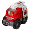 Rettungseinsatz-Feuerwehr-