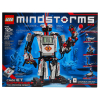 Mindstorms EV3 FR Version, f