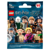 Minifiguren Harry Potter