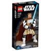 Actionfigur Obi Wan Kenobi