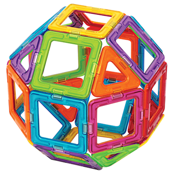Magformers 30 Teile