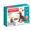 Magformers Designer 62 Teile