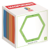 Magformers Hexagon 12 Stk.