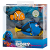 Dory und Nemo 2-er Pack
