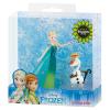 Elsa mit Olaf, Doppelpack