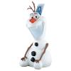 Spardose Olaf