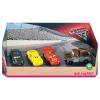 Cars 3 Geschenk-Set 4 Stk.