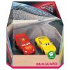 Cars 3 Geschenk-Set 2 Stk.