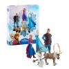 Frozen Geschenkpack 5-teilig
