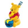 Spardose Winnie Pooh
